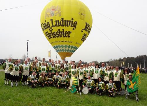 003 Samstag in Kaltenberg (8)